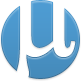 Measuring Usability LLC Logo