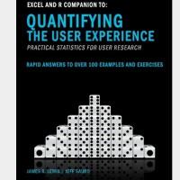 quantifycompan