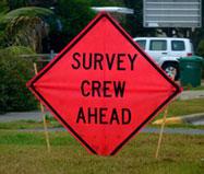 survey-sign_custom