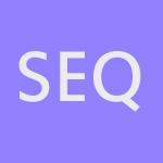 SEQ-name.jpg