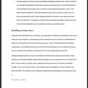Sample Page 24