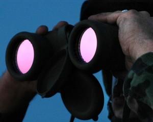 binoculars-night.jpg