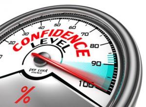 MeasuringU: Predictive Customer Analytics 101: The Correlation