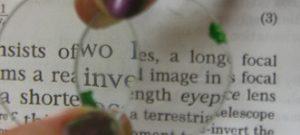 he-lens.jpg