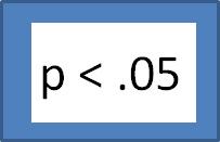 p-value.jpg