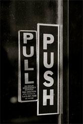 pull-push.jpg