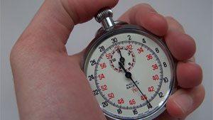 stopwatch-times.jpg
