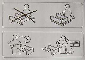 task-instructions.jpg