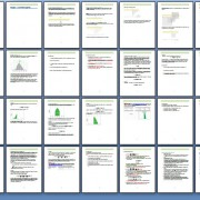 Preview of all 51 Pages