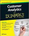 customer-analytics-book