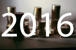 MeasuringU: User Experience Salaries & Calculator (2016)