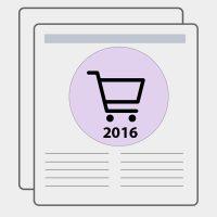 retail-2016