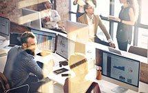 Business Software UX & NPS Benchmarks - MeasuringU