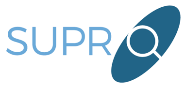 Why the SUPR-Q is better than the SUS for websites - MeasuringU