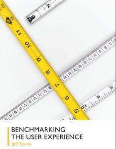MeasuringU: Building a UX Metrics Scorecard