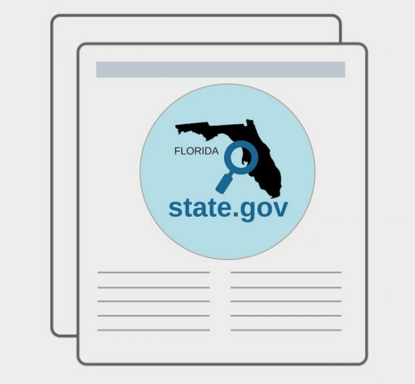 UX & Net Promoter Benchmark Report for State Government Websites