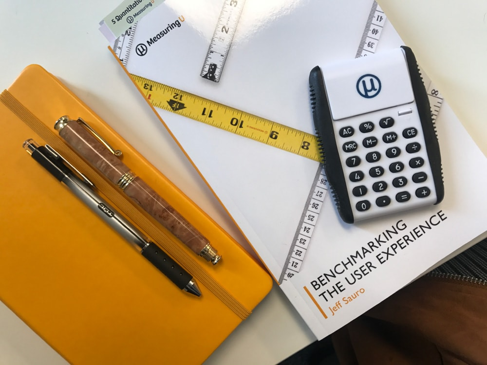 benchmark-metrics