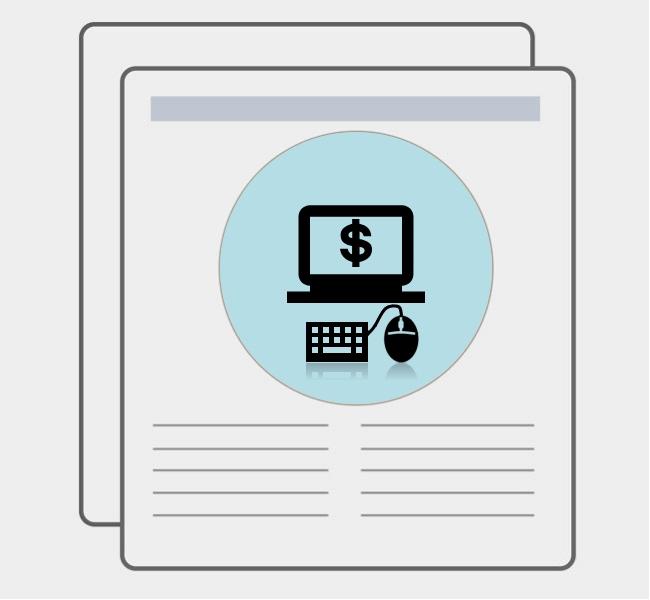 UX & Net Promoter Benchmark Report for Consumer ... - MeasuringU