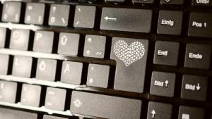 21 Jahre alte Dating-WebsiteSaudi Arabia Dating-Regeln
