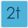 2 sample t test calculator
