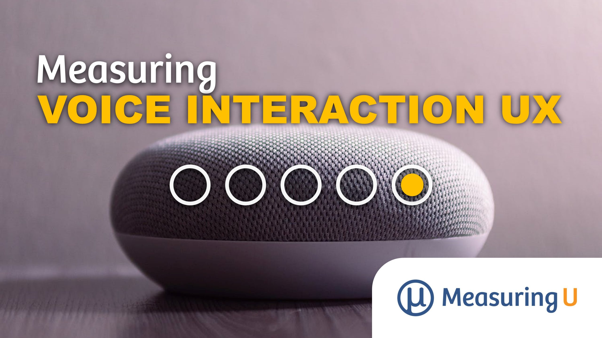Three Questionnaires for Measuring Voice Interaction Experiences