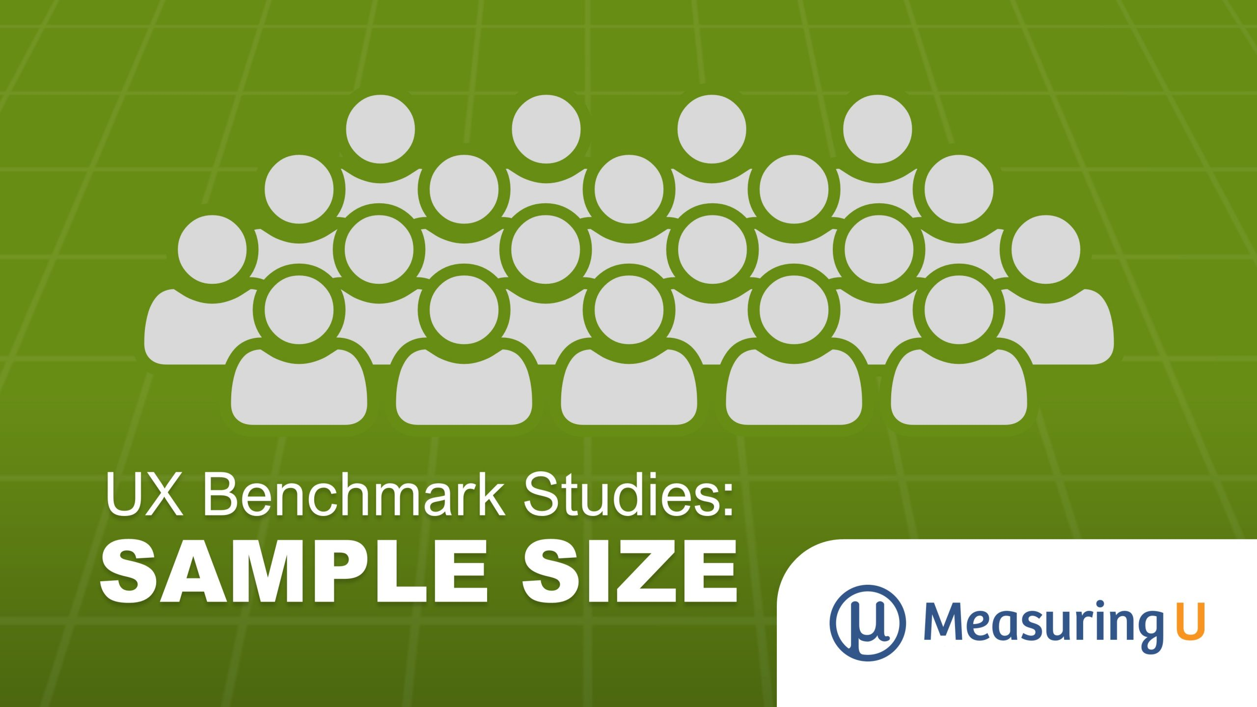 Sample Size Recommendations for Benchmark Studies