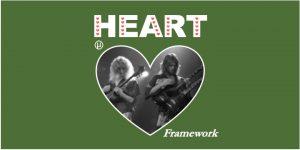 Should You Love the HEART Framework?