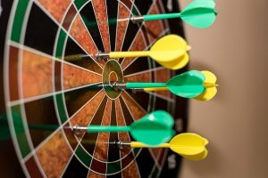 Measuring the Reliability of the Net Promoter Score