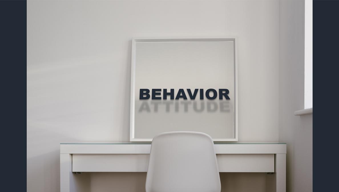 Do Attitudes Predict Behavior?