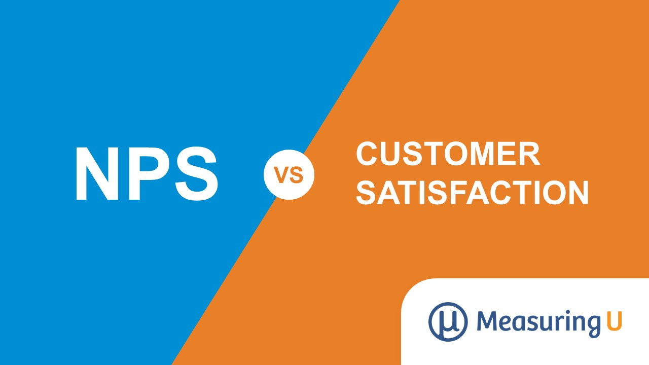 Comparing the Predictive Ability of the Net Promoter Score and Satisfaction in 12 Industries