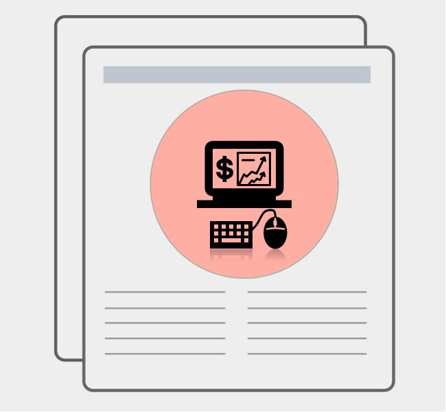 UX & Net Promoter Benchmark Report for Brokerage Websites