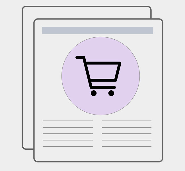 Usability & Net Promoter Benchmark Report for Retail Websites