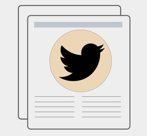 UX & Net Promoter Benchmark Report for Social Media Websites