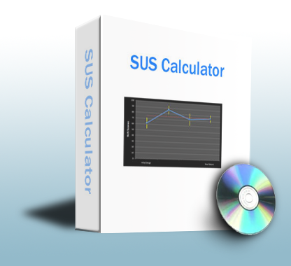 SUS Calculator